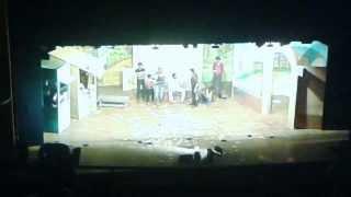 preview picture of video 'KATTYAWARACHI THATTA ( HD ) - NEW MARATHI NATAK'