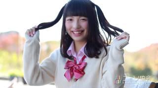 ちゃんりの(渡邉梨乃) #61 ニーソ協会 おまけ動画