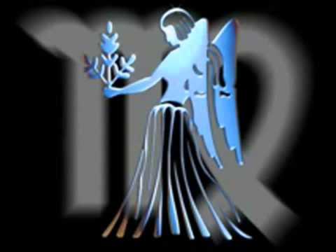 Совместимость гороскоп овен мужчина и близнецы женщина