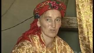 Дорога, которую построил Нга (2005) документальный фильм