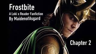 x reader fanfiction - 免费在线视频最佳电影电视节目 - Viveos Net