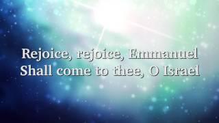 O Come, O Come, Emmanuel - Pentatonix Lyrics - Advent 2016 Week 1: Hope