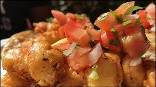 Flavor-It Destinations Cozumel Mexico