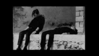 In Trance 95 - Energi-ya