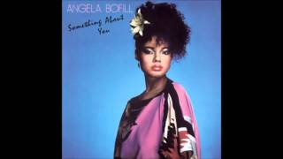 Angela Bofill - On And On