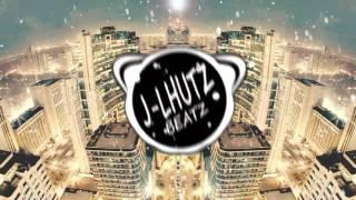 So Good - Bosx1ne & JRoa - Remix (j-Lhutz Remix)