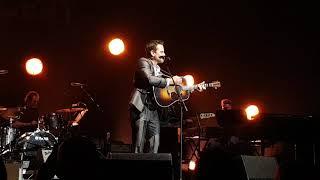 Nashville in concert @ O2 Arena London / Charles Esten - Sideshow