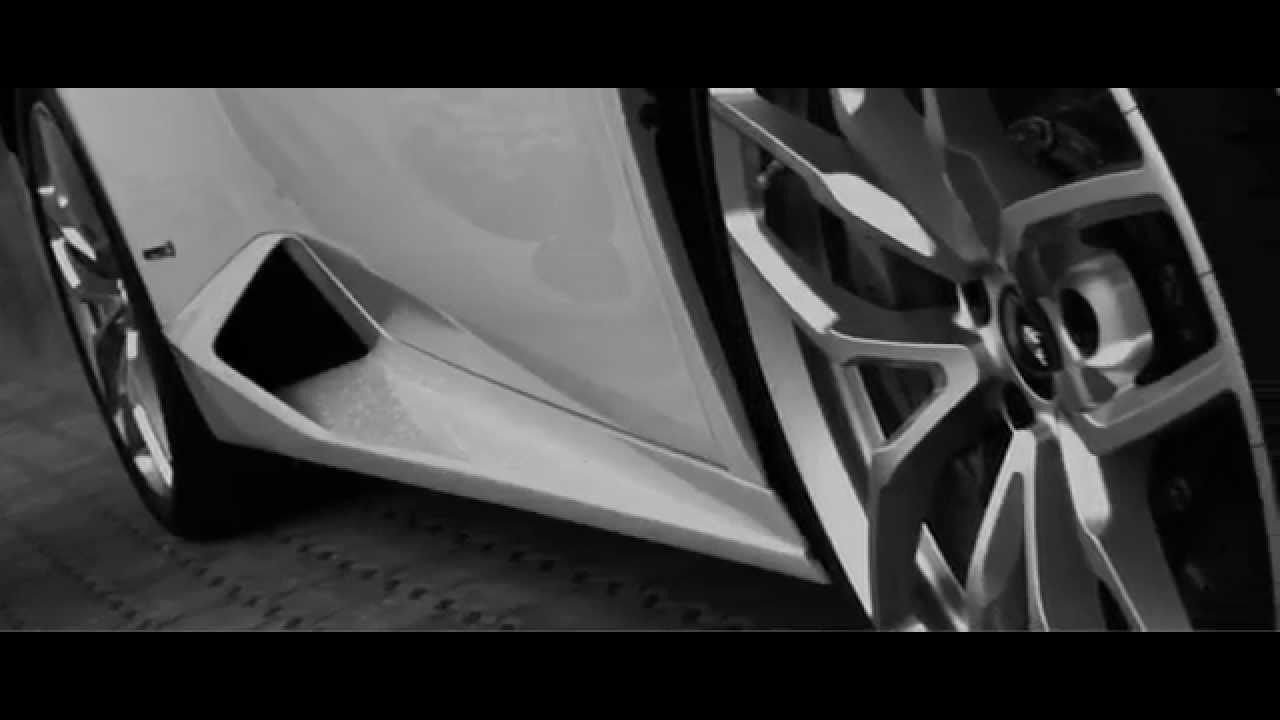 Metsakutsu - Karikad (official video)