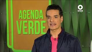 Agenda Verde - Programa 5, Temporada 2