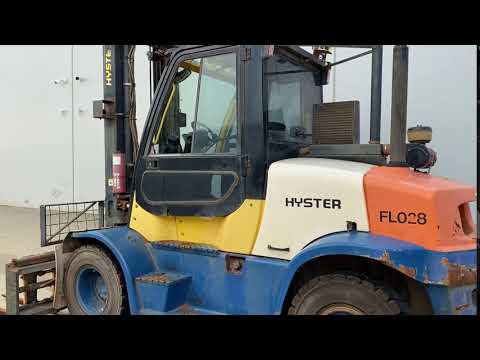 2011-hyster-h155ft-197027-cover-image