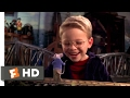 Stuart Little (1999) - Playing With George Scene (4/10) | Movieclips