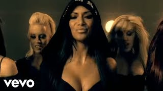 The Pussycat Dolls, Snoop Lion, Snoop Dogg - Buttons ft. Snoop Dogg