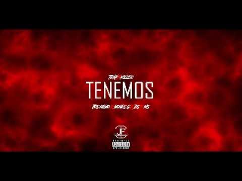 TENEMOS - Jos Rebo X Bones G X DS X MS