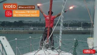record2019-nouveau-record-de-l-39-atlantique-nord-pour-la-fabrique