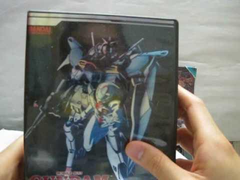 ºº Free Streaming Mobile Suit Gundam Zeta (Limited 50 Episode Boxed Set)