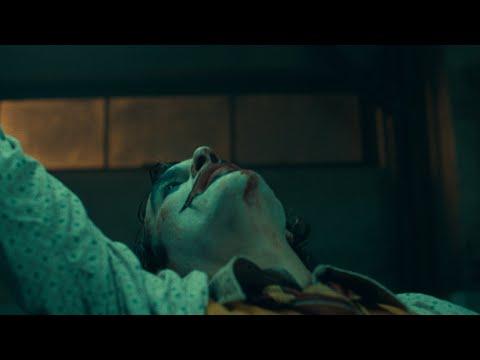 «Джокер» (2019) — трейлер фильма