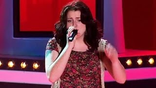 Top 10 All Time   The Voice Australia Auditions