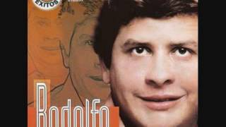 Rodolfo Aicardi Hoy Daria Yo La Vida.wmv