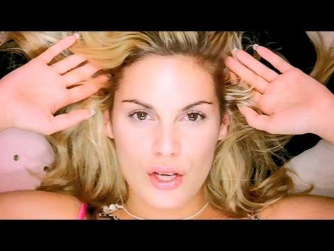 StoneBridge ft Therese- Put 'Em High (2004)