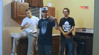 El Influence[R]   Residente & Bad Bunny
