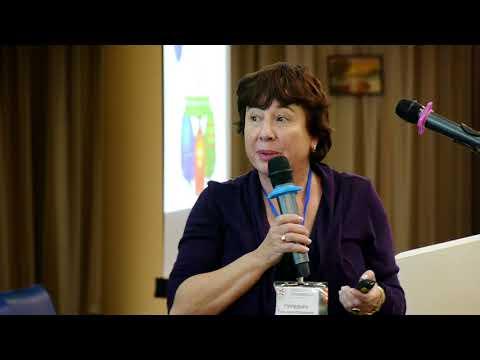 Татьяна Гуревич - Ингибиторы МАО-Б в лечении болезни Паркинсона. Опыт Израиля