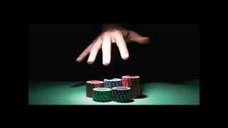 | ULOG |  film o kockanju po istinitim događajima 2016. (CEO FILM)