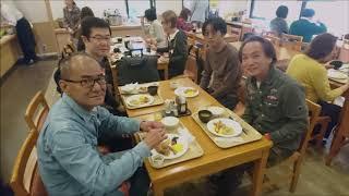 2018年10月20日(土)・21日(日) 岐阜 中津川 中山道馬籠宿