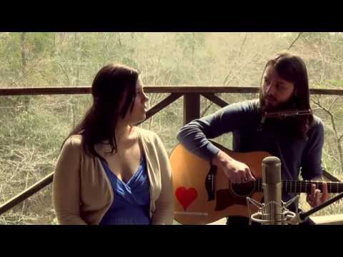 "FOX AND THE PHOENIX - ""My Morphine"" - Gillian Welch"