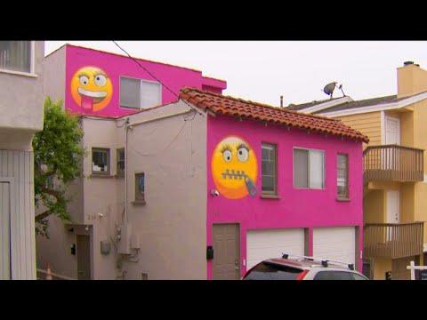 mp4 House Emoticon, download House Emoticon video klip House Emoticon