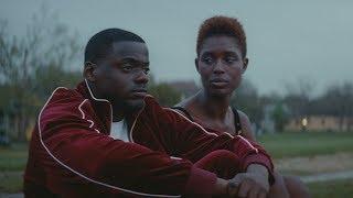 'Queen & Slim' Trailer
