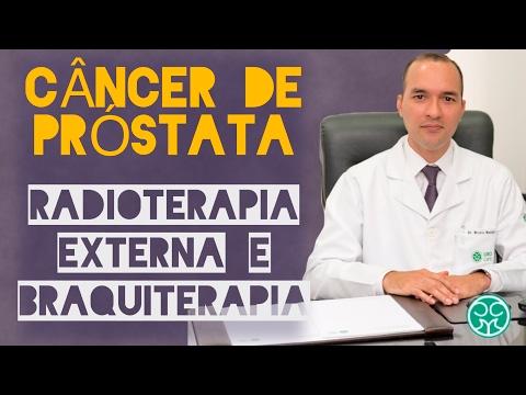 Tratamiento de hipotermia de próstata