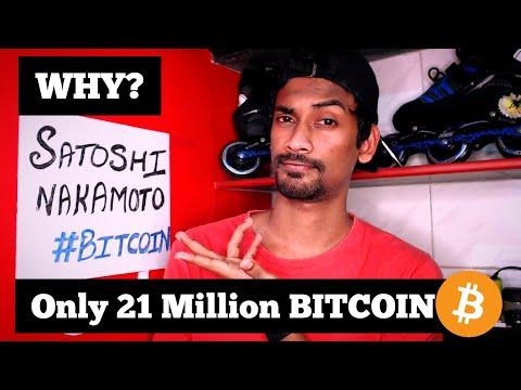 Reddit day trading bitcoin
