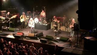Tom Petty | MUDCRUTCH - SAVE YOUR WATER | Fox Theater Oakland June 22, 2016