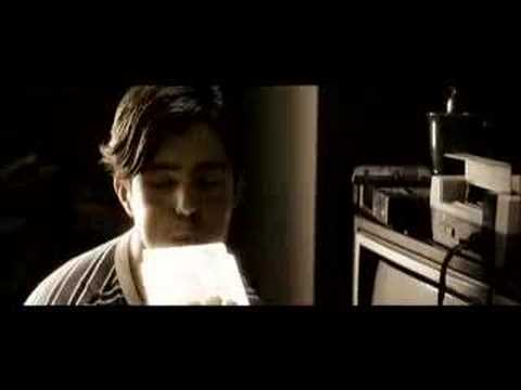 The Wackness (Teaser 2)