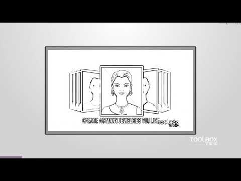 Toolbox Studio - Explainer Video || Process Video