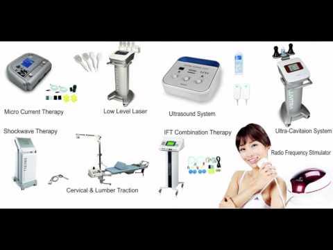 Gyógyszeres kezelés BPH