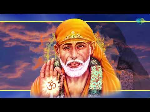 Download Shakti Sadhana | Episode 171 | Best Hindi Devotional Video Songs HD Mp4 3GP Video and MP3