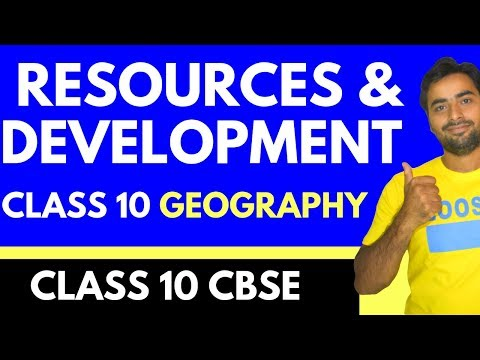Needed a Video for resources? Related: Social Science (SST