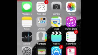 Is Wi-Fi Assist Using Up Your Data Allowance on Your iPhone