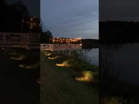 Video Of Creekfire Motor Ranch, GA