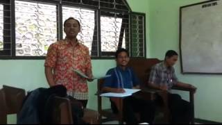 preview picture of video 'KTSP VS Kurikulum 2013'
