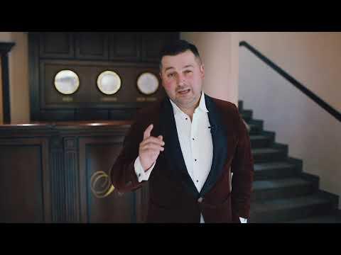 Василь Жупник, відео 12
