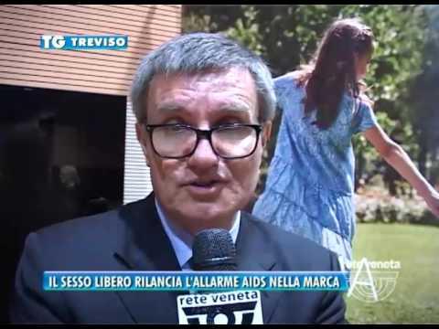 Sesso con Veronica Zemanova