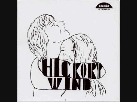 Hickory Wind - Time And Changes (1969) online metal music video by B. F. TRIKE