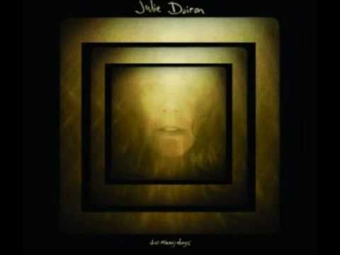 Julie Doiron - Can't Make It No More