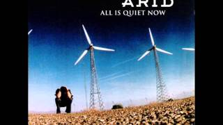 Arid - You Are