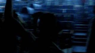 KRODA - Bagriana Smert' - (Der Scharlachrote Tod) - ABSURD cover