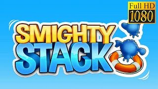 Smightystack Game Review 1080P Official Herotainment Casual Action Adventure 2016