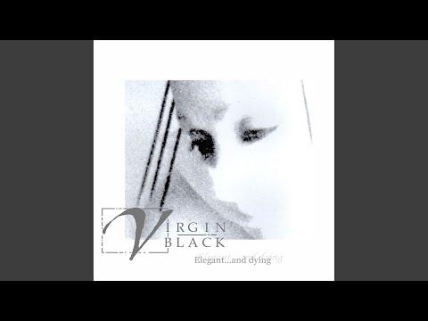 Virgin Black music, videos, stats, and photos | Last fm