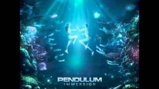 PENDULUM - The Island part 1 - 2 (dawn and dusk)